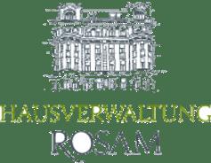 Logo-der-Hausverwaltung-Rosam
